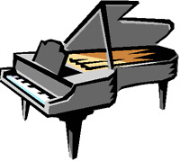 Salmon Arm - Piano and Music Theory Instruction