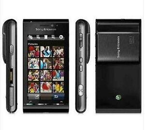 sony ericsson phones with prices and features. sony ericsson satio phones with prices and features