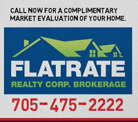 Buying in 2015 !!! Call me 705-475-2222