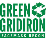 Green Gridiron