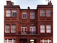 High spec 1 bed RTB NW3 for your 2/3 bed
