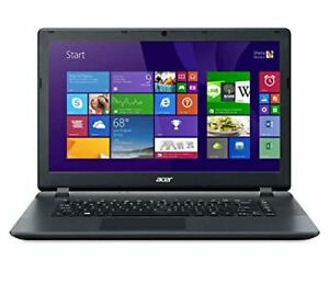 Ordinateur Portable ACER ASPIRE E-15 (Usagé)