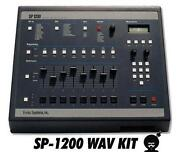MPC Drum Kits