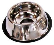 Spaniel Bowl