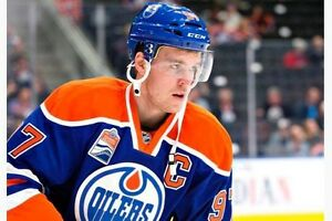 Edmonton Oilers playoffs!! 2 seats best priced for sale
