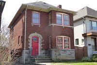 I BUY HOUSES / DUPLEX / MULTIPLEX --- CASH PAYMENT
