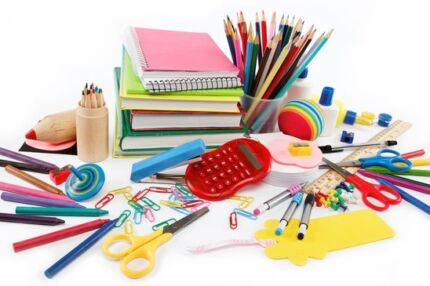 Wanted: Seeking Educational Supplies for students in Solomon Islands!!