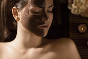 Fullbody scrub w/steam+Fullbody wax+Ma$$age+Facial 205$(reg 225) Kitchener / Waterloo Kitchener Area image 3