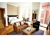 London Weekend Stay Offer