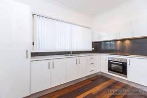 2 bedroom and a study house for rent Belmont  NSW 2280 Swansea Lake Macquarie Area Preview