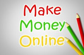 Make Money As An Online Distributor