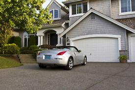 Flexible Work From Home Opportunity - Immediate Start