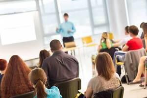Training College of Australia Truganina Melton Area Preview
