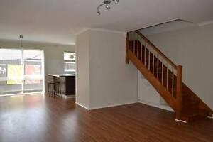 Room Available in Pascoe Vale Pascoe Vale Moreland Area Preview