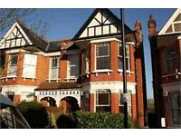 4 bedroom house in Ecclesbourne Gardens, Palmers Green