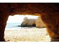 Holidays in Portimão - Algarve ( South of Portugal)