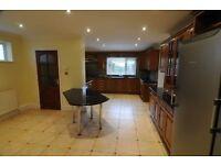 5 bedroom house in Westmount, Tadcaster LS24.