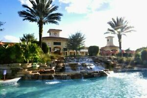 Treat your family to a Vacation this Summer at Orange Lake