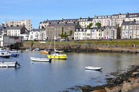 Irish Open Golf - Self Catering 3 Bed Apartment Central Portrush