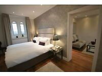 Housekeeper / Room Attendant / Chambermaid Job in Hendon