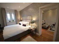 Room Attendant, House keeper, Chambermaid, Immediate Start in Hendon