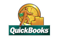 Part Time Experienced bookkeeper with knowledge of quickbooks