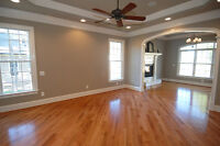 General Contractor Offering Carpenty, Crown Mouldings, and Trim