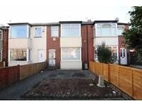 2 bedroom house in Dawlish Terrace, Leeds LS9