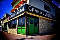 Grand Central Bar & Grill - Hiring Cooks