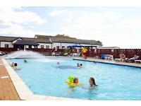 CHEAP CARAVAN DEPOSIT, Steeple Bay, Southend, Jaywick, Essex, Hit the Link -->