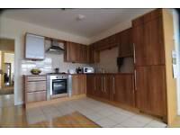 1 bedroom flat in York Road, Leeds LS9