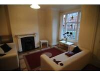 3 bedroom house in Victoria Avenue, Leeds LS9