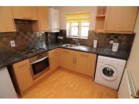 1 bedroom flat in Main Street, Leeds LS15
