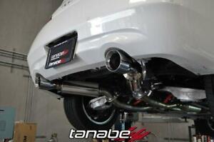 Infiniti Q50 Exhaust | Kijiji in Ontario  - Buy, Sell & Save