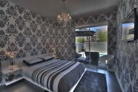 Weekly or Monthly Vacation Rental in Palm Springs