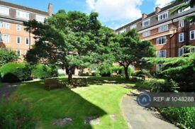1 bedroom flat in Sutton Court Road, Chiswick , W4 (1 bed) (#1048288)