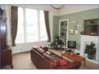 2-bedroom flat for rent, Strathbungo