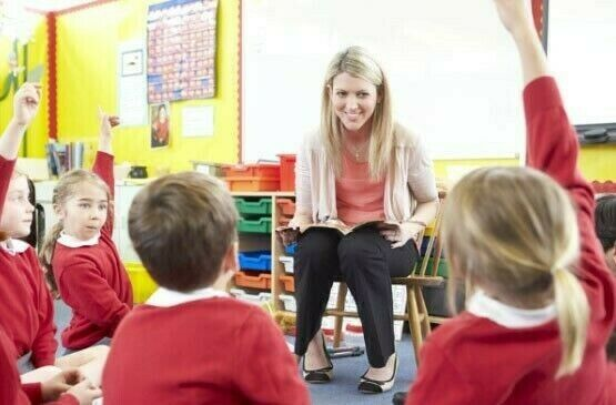 Primary Teacher Available for Primary Entry Interviews, Home Tuition, Grinds or Homework Help