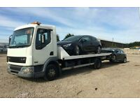 CHEAP CAR VEHICLE VAN BREAKDOWN RECOVERY ACCIDENT RECOVERY TOWING SERVICE WEST MIDLANDS