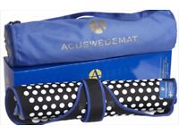 BRAND NEW ACUSWEDEMAT - ACUPRESSURE MAT