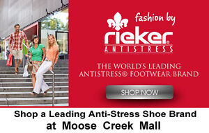 Buy Rieker Sandals and Shoes Online!