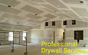 Wall Pro Systems