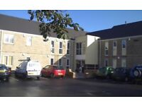 No1 Imperial Mews, Birdwell, Barnsley, S70 5DA. Large 1 bedroom luxury apartment.