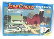 1/64 Farm Toys
