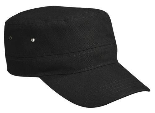 Military Style Cap  Clothes 0d3d8d2c713