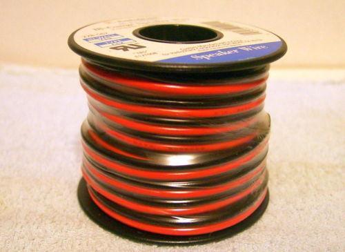 18 Gauge Wire Ebay