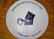 Reuse K Cup