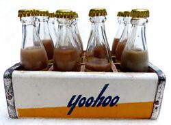 Other Soda Memorabilia