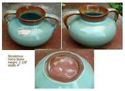 Nicodemus Pottery