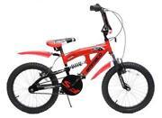 Ammaco BMX